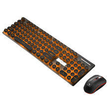 <b>Rainbow Keyboard</b> Mac reviews – Online shopping and reviews for ...