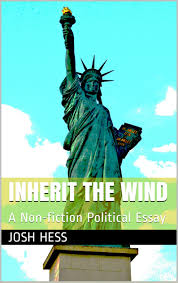cheap alternative energy generators alternative energy inherit the wind a non fiction political essay kindle edition