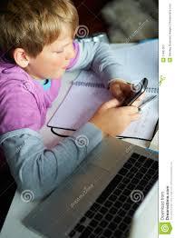 college essay brainstorming help apk hacks college essay brainstorming help