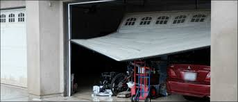 Image result for emergency garage door installation