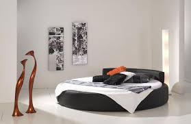 round bed ideas minimalist bedroom furniture black white bedroom interior design bedroom interior furniture