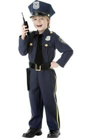 Police Costumes - <b>Sexy Cop</b> Costumes for <b>Women</b> | Party City