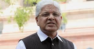 Ashwini Kumar Law Minister Ashwani Kumar (IE photo) - M_Id_376062_Ashwini_Kumar