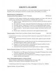 marketing intern resumesample resume for leasing agent resume real estate appraiser assistant resume real estate appraiser real estate assistant resume