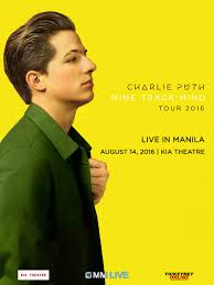 charlie puth to return to manila on inquirer charlie puth admat original lay out
