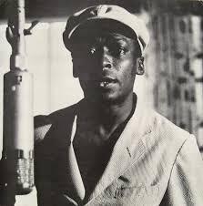 The <b>Musings</b> of Miles by <b>Miles Davis</b> Quartet (Album, Hard Bop ...