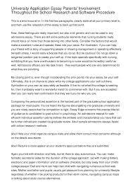 Recommendation Letter For Postgraduate Studies Sample   graduate     SlideShare