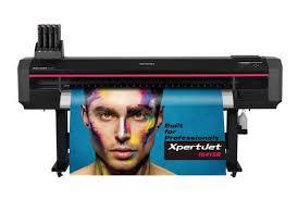 <b>Mutoh</b> Launches New <b>Eco</b>-<b>Solvent</b> Printer Platform, XpertJet ...