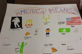 what america means to me essay   vos writing servicewhat america means to me essay