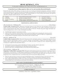 cpa resume examples click here to this property accountant resume template resumetemplates com accounting resume templates