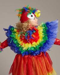 chasing fireflies parrot <b>costume</b> - Поиск в Google | Карнавал
