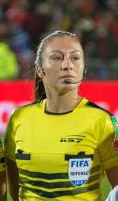 María Carvajal
