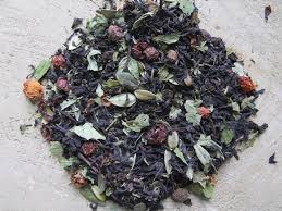 Товары Можга | Чайная лавка| <b>Китайский</b> чай | <b>Улун</b>, Пуэр – 55 ...
