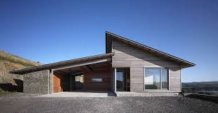 Ramblin     On  Contemporary Ranch Homes   Architizer