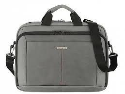 <b>Сумка</b> для ноутбука <b>Samsonite</b> CM5*003 <b>GuardIT</b> 2.0 Briefcase <b>15.6</b>