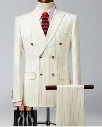 Classyby <b>Tuxedo</b>,<b>Blazer</b>,Men Suit,Wedding Suit for Groom ,Men ...