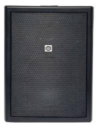 <b>Мегафон SHOW CSB175 CV BK</b> - ElfaBrest