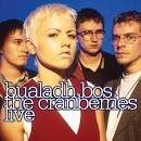 Bualadh Bos: The Cranberries Live