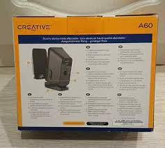<b>creative</b> - Купить акустику, <b>колонки</b> для <b>компьютера</b> Sven, Microlab ...