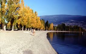 Image result for images of november, in summerland bc