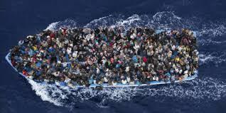 Libye: L'instabilité politico-sécuritaire aggrave le phénomène des migrations en Méditerranée