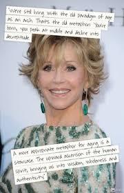 Jane Fonda on Pinterest   Vietnam, Actresses and Power Of Words
