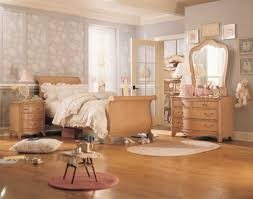retro style bedroom furniture image13 bedroom furniture image13