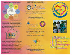 guam behavioral health and wellness center gbhwc formerly guam system of care council brochure