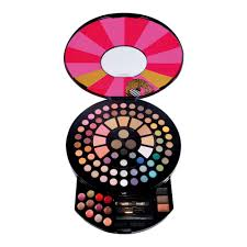 Buy <b>Sephora Collection Wild Wishes</b> Blockbuster Makeup Palette ...