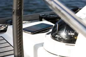 rokk wireless - surface (sc-cw-02e) <b>12v</b>/<b>24v waterproof</b> wireless ...
