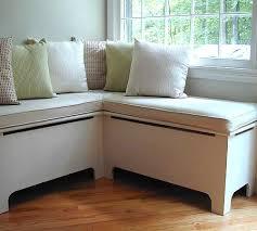 pleasing kitchen banquette seating with storage simple furniture kitchen design ideas banquette furniture with storage