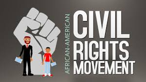 civil rights movement cartoon watch this civil rights movement civil rights movement cartoon watch this civil rights movement for children cartoon black history