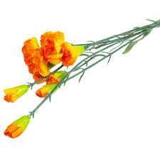 <b>Искусственные</b> растения для интерьера купить недорого в ОБИ ...