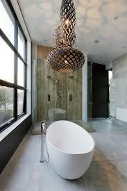lighting bathroom light fixtures ideas hanging
