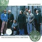 My Lagan Love by The Chieftains