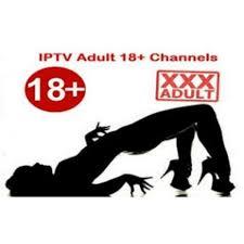 <b>Iptv</b> Adult Price & Promotion - Jan 2021| BigGo Malaysia