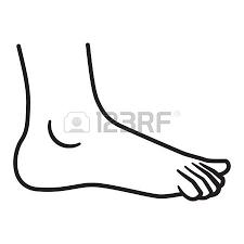 Znalezione obrazy dla zapytania noga w gipsie na wesoło