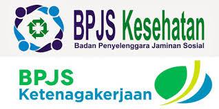 Image result for bpjs