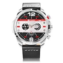 Mens watch <b>curren</b> Online Deals | Gearbest.com