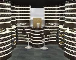1000 images about modern cellar on pinterest cellar design wine cellar and new homes box version modern wine cellar