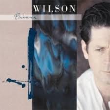 <b>Brian Wilson</b> (album) - Wikipedia