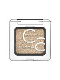 <b>Тени для век HIGHLIGHTING</b> EYESHADOW, 050 Diamond Dust ...