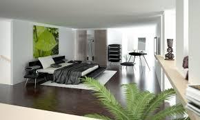 space living room olive: olive green bedroom ideas bedroom at real estate