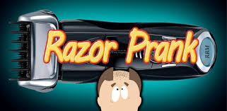 Razor Prank (<b>Hair Trimmer</b> Joke) - Apps on Google Play
