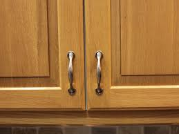 kitchen cabinet handles kitchen cabinet handles pictures options cabinet hardware gt cabinet pulls gt
