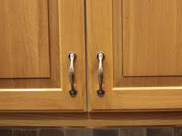 kitchen cabinets pulls and knobs  kitchen cabinet handles kitchen cabinet handles pictures options