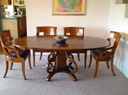 latest dining tables: latest wooden dining table designs with glass top