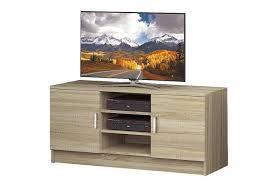 Купить <b>тумбу под телевизор</b>. Недорогие стойки для ТВ в Москве ...