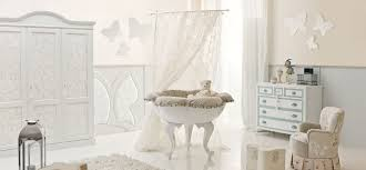 unusual baby furniture round crib queen anne legs1 baby nursery furniture uk soal wa jawab