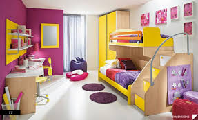 the great new for teenagers cool teenage girl bedrooms wood plank wall ideas teenage bedroom cool cool ideas cool girl tattoos